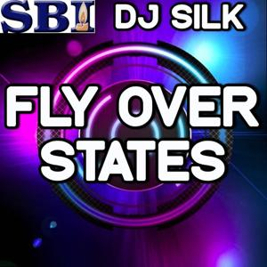 Fly Over States - DJ Tribute to Jason Aldean