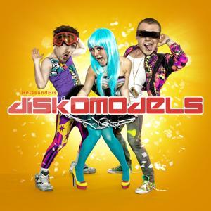 Diskomodels