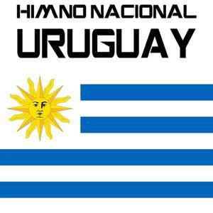 Himno Nacional Uruguay (Orientales, la Patria o la Tumba)