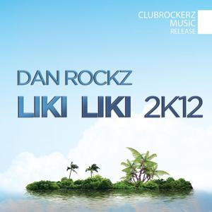 Liki Liki 2K12