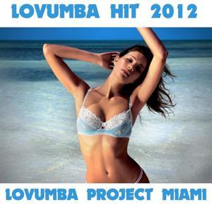 Lovumba (Tribute To Daddy Yankee)