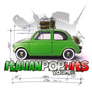Italian Pop Hits, Vol. 2