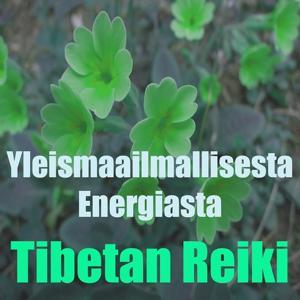 Yleismaailmallisesta energiasta
