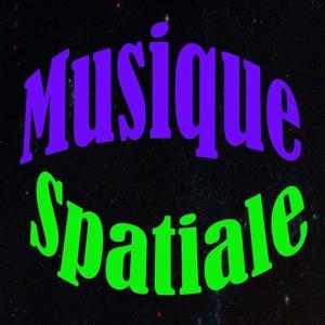 Musique spatiale