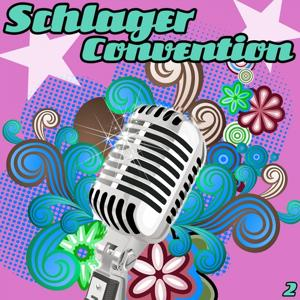 Schlager Convention 2