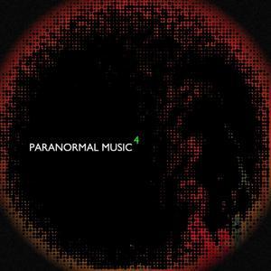 Paranormal Music Compilation, Vol. 4