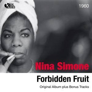Forbidden Fruit (Original Album Plus Bonus Tracks, 1960)