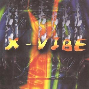 X-vibe