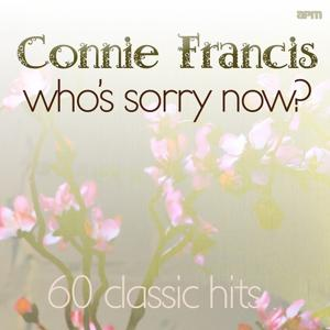 Who's Sorry Now - 60 Classic Hits