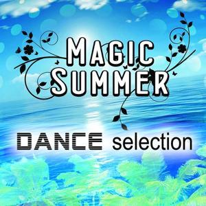 Magic Summer Dance Selection