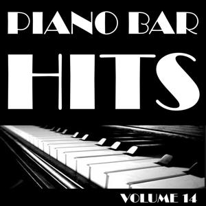 Piano Bar Hits, Vol. 14