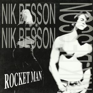 Rocket Man (Italian Dance 90's)