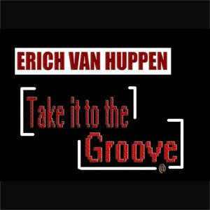 Take It to the Groove