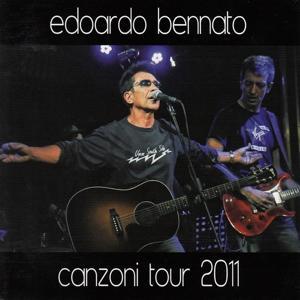 Canzoni Tour 2011