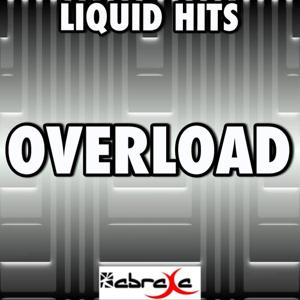 Overload (Remake Tribute to Dot Rotten)