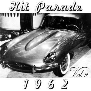Hit Parade 1962, Vol. 2