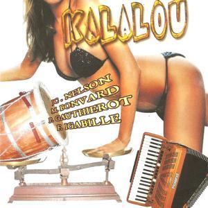 Kalalou