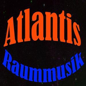 Raummusik