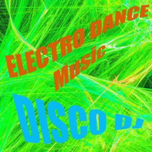 Electro Dance Music