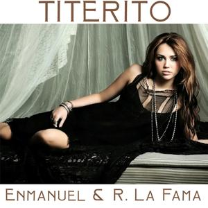 Titerito (Tribute To Farruko)