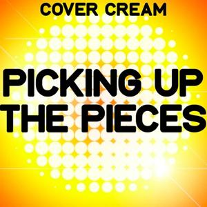 Picking Up the Pieces (A Tribute to Paloma Faith)