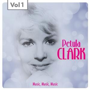Music, Music, Music (Vol. 1)