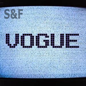 Vogue