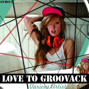 Love to Groovack