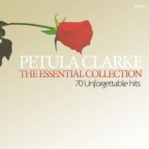 The Essential Collection - 70 Unforgettable Hits