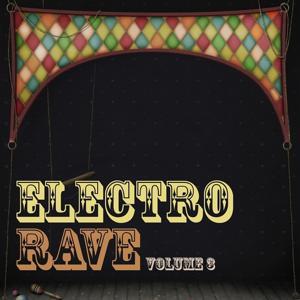 Electro Rave, Vol. 3