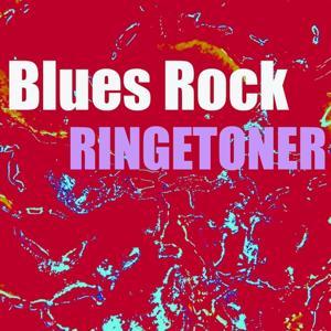 Blues rock ringetone