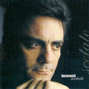 Scetate (Best Neapolitan Classical Songs)