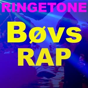 Bøvs rap ringetone