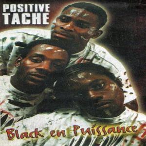 Black en puissance