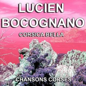 Chansons Corses (Corsica Bella)