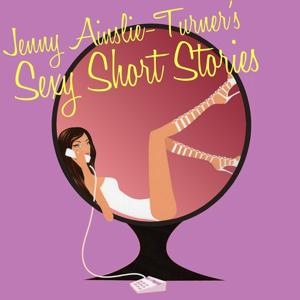 Sexy Short Stories, Vol. 10 (Sniff This)