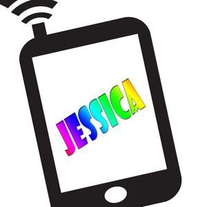 Jessica ti sta chiamando (La suoneria personalizzata per cellulare con il nome di chi ti chiama)