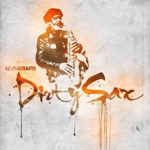 Dirty Sax EP