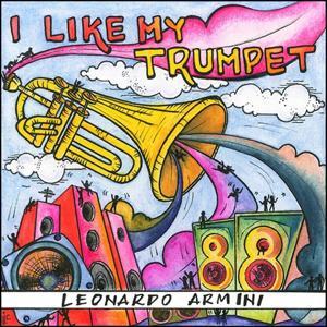 I Like My Trumpet