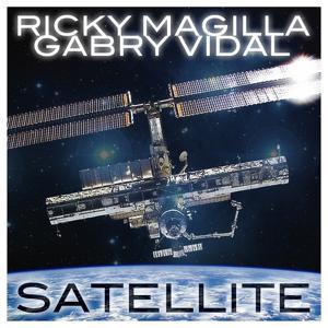 Satellite (Attack Mix)