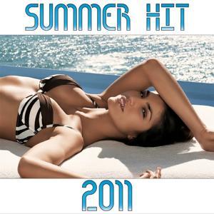 Summer Hit 2011