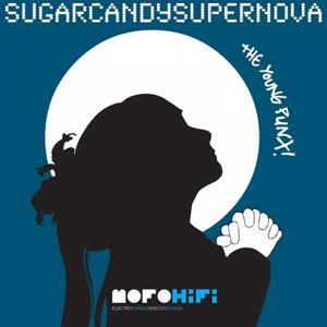 SugarCandySuperNova