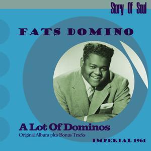 A Lot of Dominos (Original Album Plus Bonus Tracks)