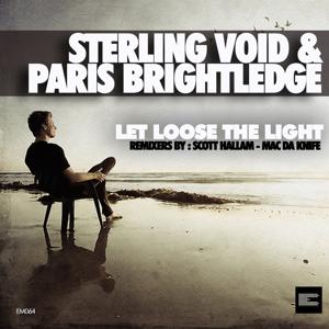 Let Loose the Light