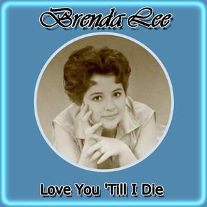 Love You 'till I Die