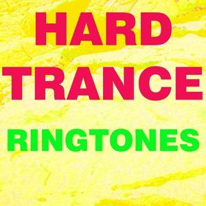 Hard Trance Ringtone