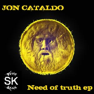 Need of Truth Ep