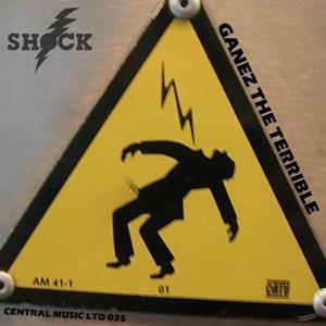 Shock EP