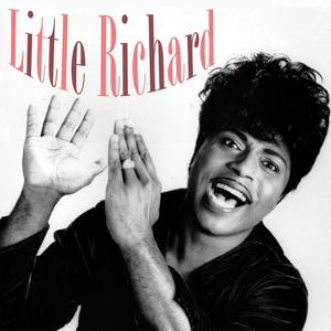Little Richard: Little Richard