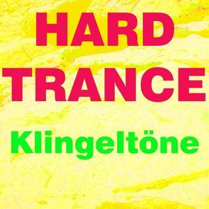 Hard trance klingeltöne